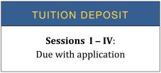 Session 1-Calendar 2015