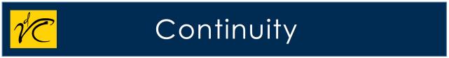 ContinuityBanner