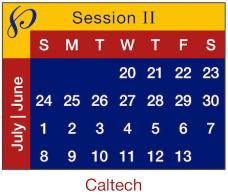 Session 2-Calendar 2018