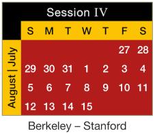 Session 4-Calendar 2018