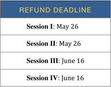 RefundDeadline2018