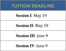 TuitionDeadline2018