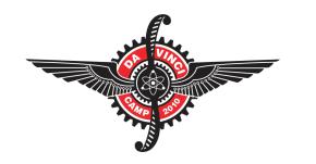 DVC Shield