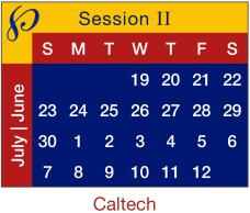 Session 2-Calendar 2019