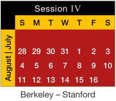 Session 4-Calendar 2019