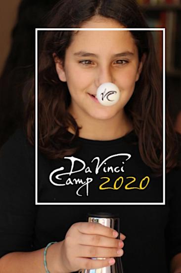 2020 ping pong