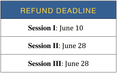 RefundDeadline2020
