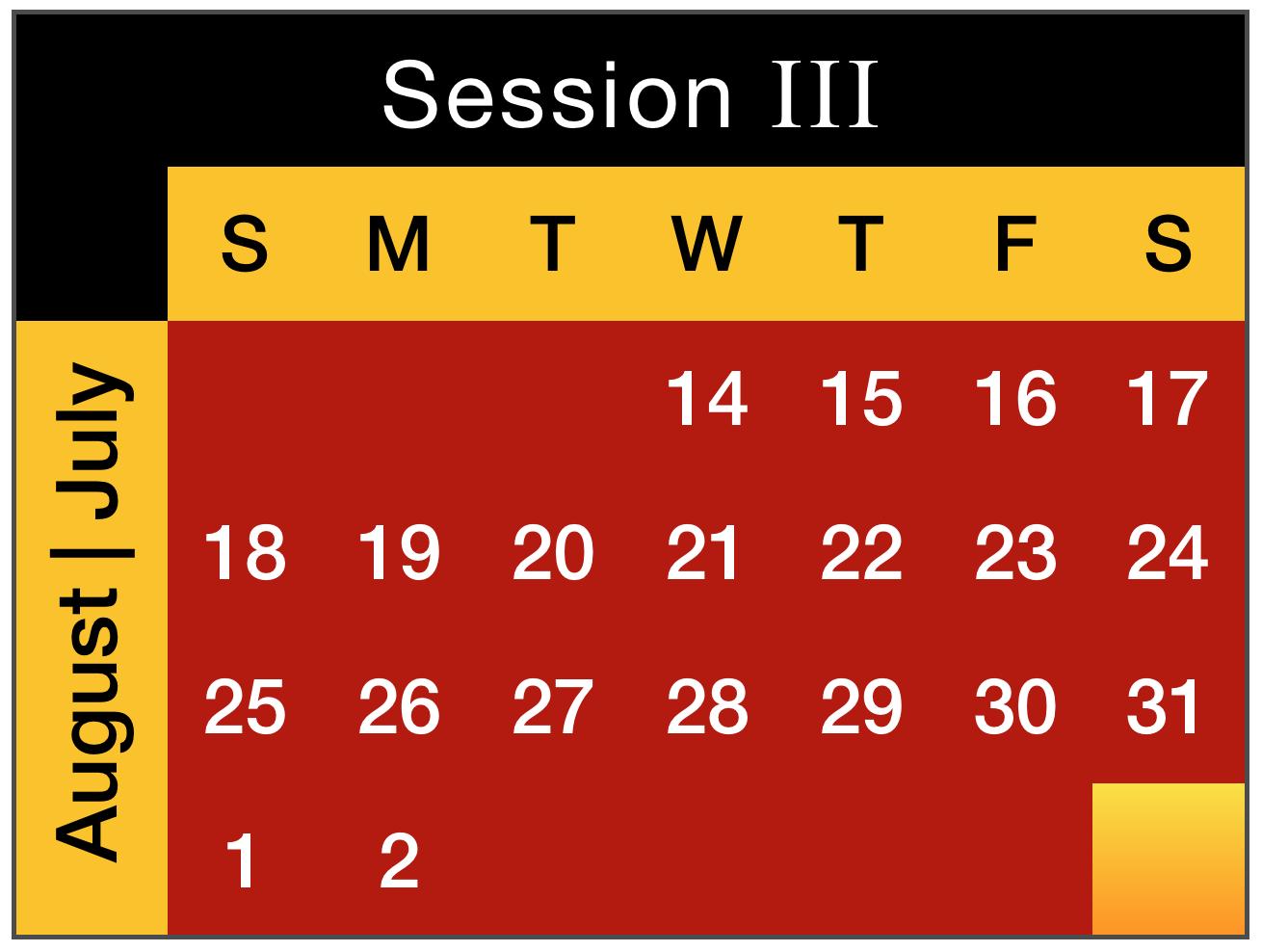 DVC 2021 Session 3