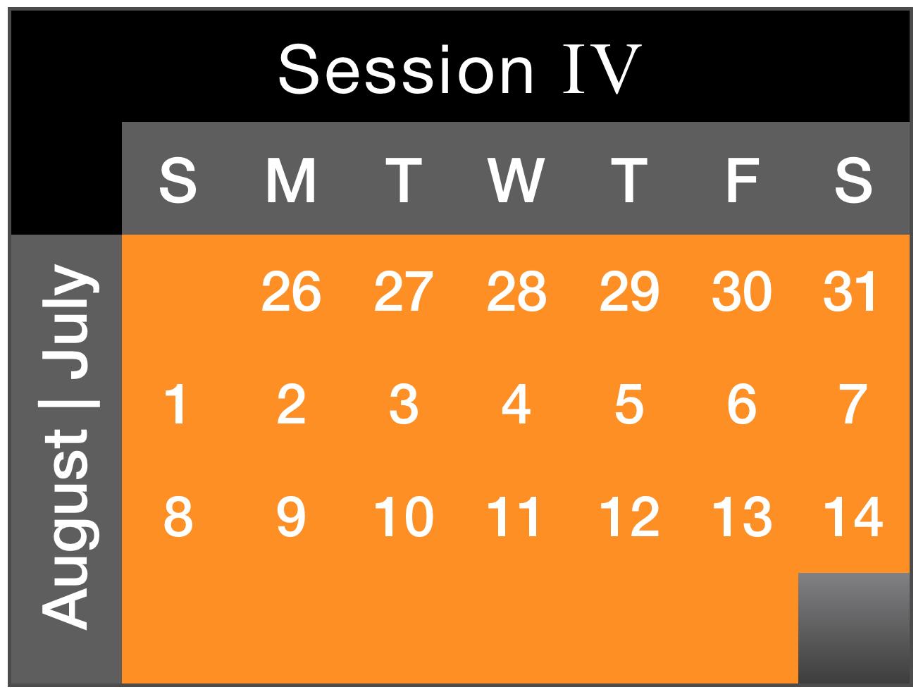 DVC 2020 Session 4