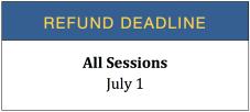 RefundDeadline2021